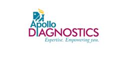 apolo diagnostics