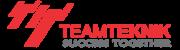Team Teknik- Success Together